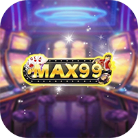 Max99 | Max99.One – Tải game Max99.Vin IOS, APK, Android