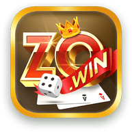 ZoWin | Game Bài Số 1 Việt Nam – Link Tải ZoWin 2021 APK, IOS, Android