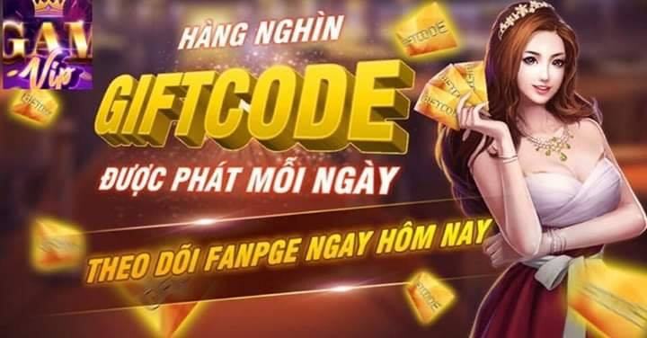 Giftcode R88